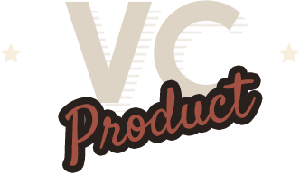 logo_vc_footer