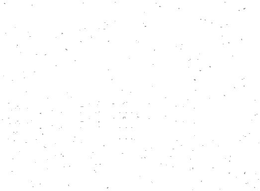 natural-paper