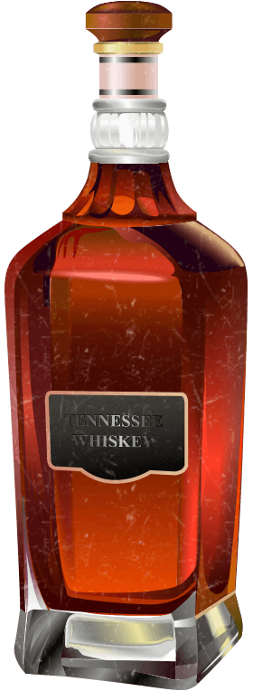 ELITE  WHISKEY