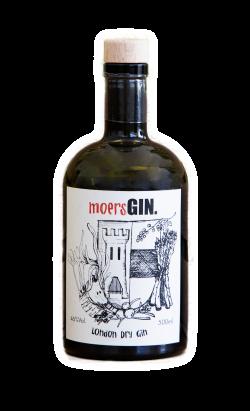 moers-gin